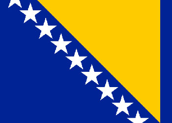Republic of Bosnia and Herzegovina