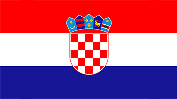 OWERVIEW of Small and Medium Entrepreneurship in the Republic of Croatia