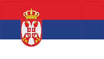 OWERVIEW of Small and Medium Entrepreneurship in Serbia