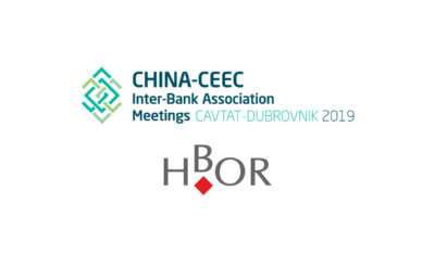 Initiative for Cooperation of the China-CEEC Interbank Association in the Field of SME Development Promotion