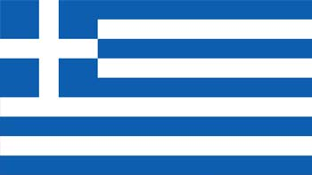 OWERVIEW of Small and Medium Entrepreneurship in Greece